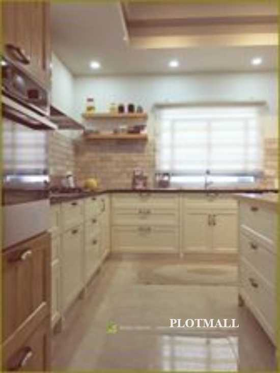 Top Idea Kitchens Decoration In Kerala, Remodeling For