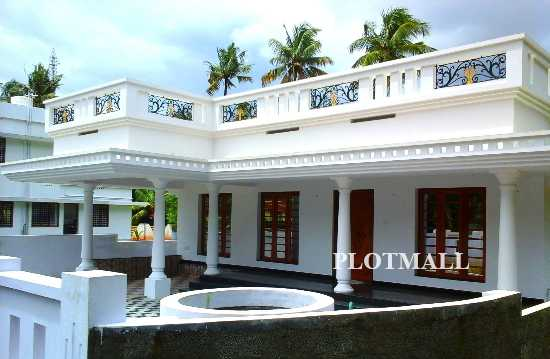 Low cost house plans in kerala low budget homes in kochi for Illuminazione design low cost