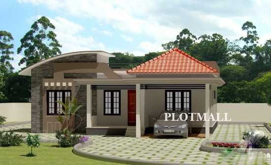 low cost house plans in kerala low budget homes in kochi