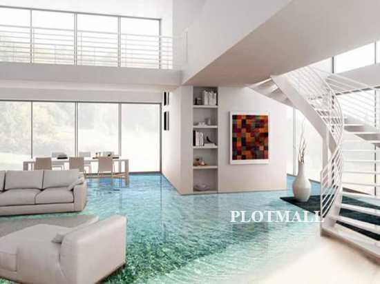 3d flooring in kerala 3d flooring ideas and designs for bathrooms