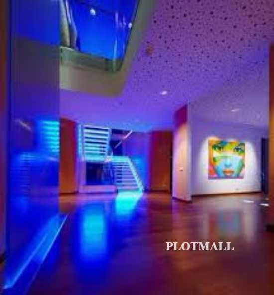 Lighting Ideas At Home Kerala Home Interior Lighting Ideas