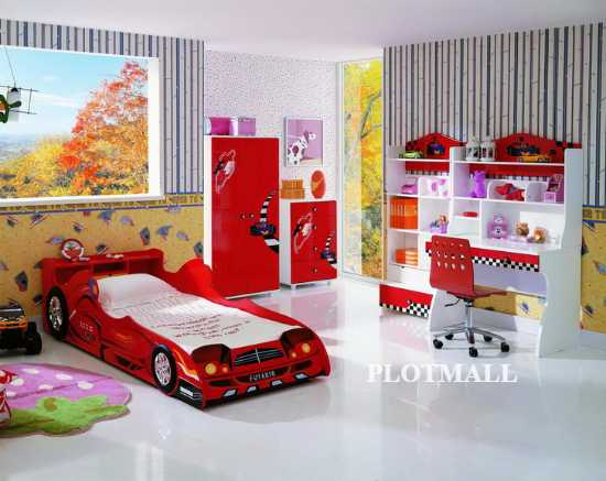 Kids Room Ideas In Kerala Kids Bedroom Designs Kids Room Interiors Best Kids Bedroom Designer