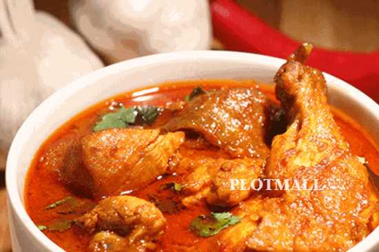 Recipes to non vegeterian for malayalees non veg food items in the main kerala non veg recipes for mutton curry beef curry crab fry chicken kuruma chicken 65 mathi fry mutta thoran egg omlet fish curry forumfinder Gallery
