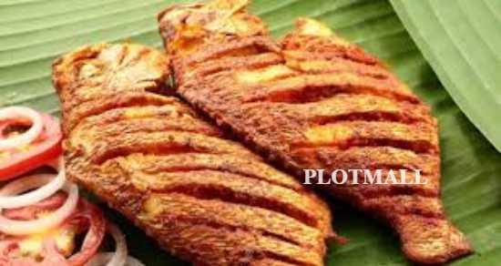 Recipes To Non Vegetarian For Malayalees Non Veg Food Items In Kerala Delicious Malayalee Non Veg Recipes Plotmall