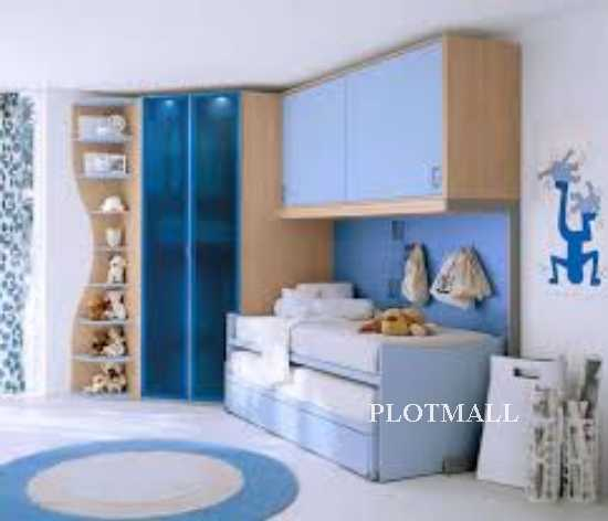 Kerala Bedroom Cupboard Designs Danish Interior Design Bedroom Bedroom Armoire Canada Bedroom Paint Ideas Asian Paints: Modern Bedroom Designs In Kerala, Trendy Wardrobe