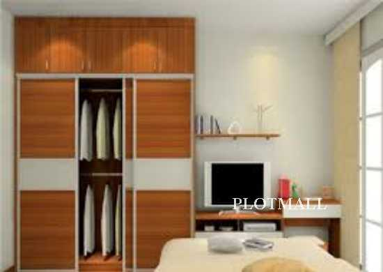 Today, We Give You The Interior Information About Bedroom Wardrobe Designing.  This Includes Bedroom Wardrobe Specifics, Trends And Also Include Contact  ...