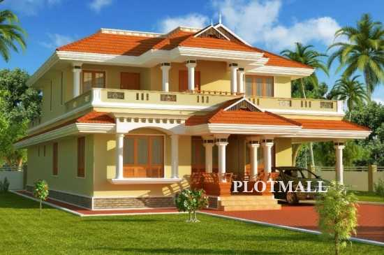 House Painting In Kerala Home Painting Services Amp Shops