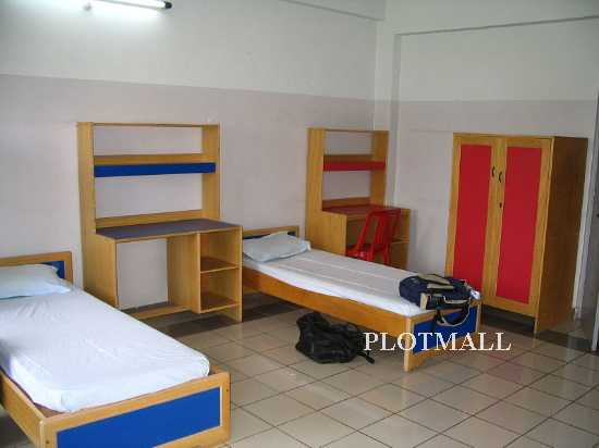 Pg Hostel For Women In Cochin Paying Guest For Students