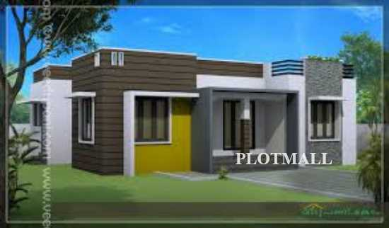 Low Cost Home Designs In Kerala Beautiful Single Floor House Models