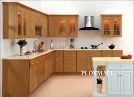 Tips For Beautiful Kitchen Kerala Style Kitchen Interior Designs