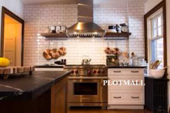 A Beautiful Kitchen Is A Most Important Portion Of The Home. The Design,  Ideas, Trips And Tricks Used To Modify Our Kitchen And Shelf.