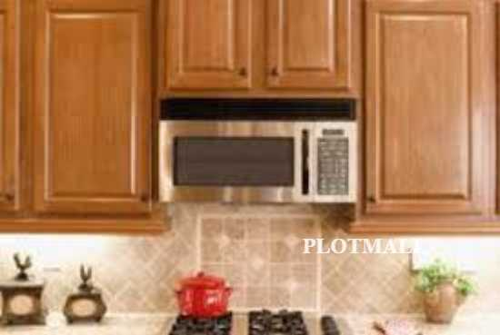Tips For Beautiful Kitchen Kerala Style Kitchen Interior Designs