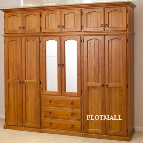 When Are The Best Furniture Sales: Top Furniture Manufactures In Cochin, Furniture Showrooms